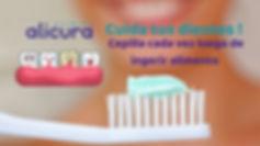 consejos de dentista a la comunidad en g