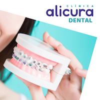 ortodoncia concepcion en promocion de cl