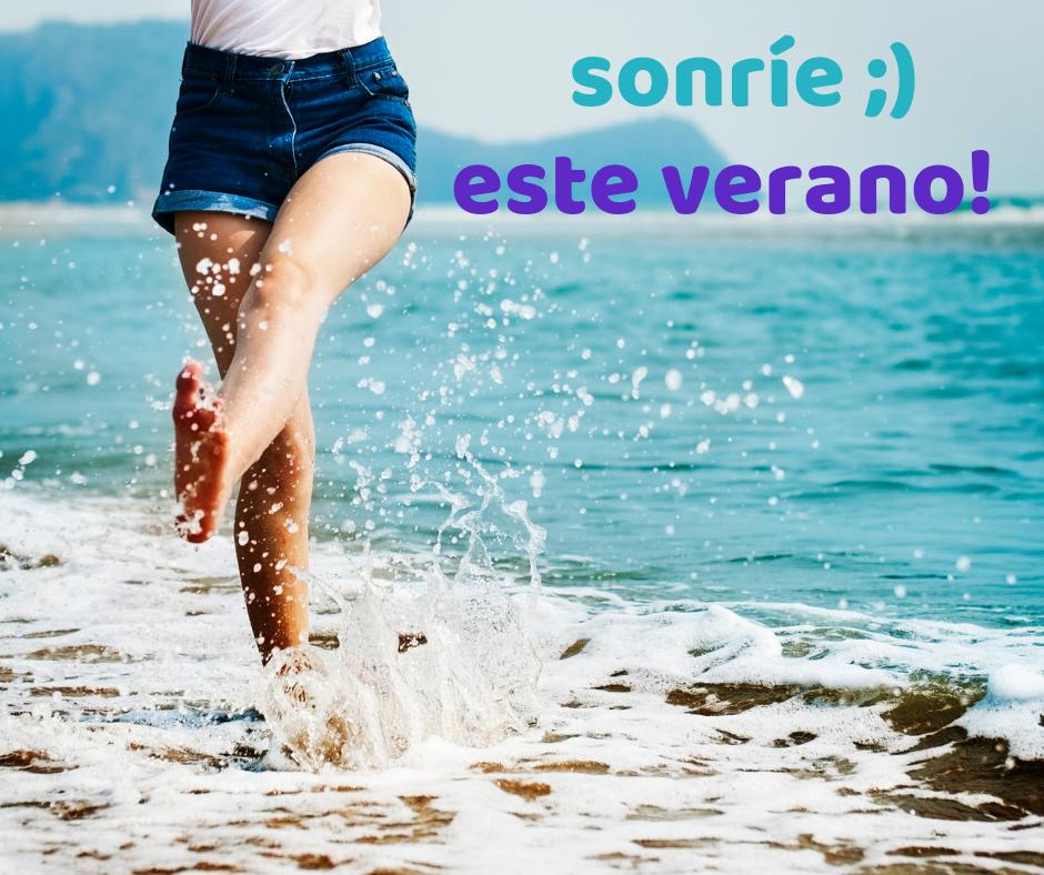 sonríe_promoción_clinica_dental_alicura_