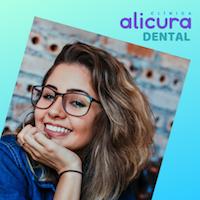 dentista concepcion los mejores en limpi