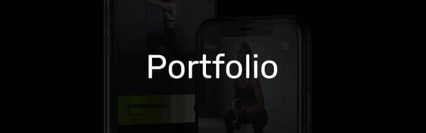 lucas fields portfolio