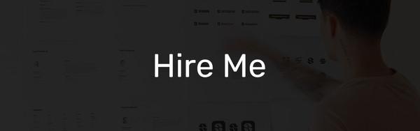 hire lucas fields