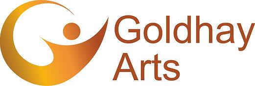 Goldhay Logo.jpg