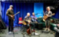 Muskett-at-BBC-1080x675.jpg