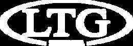ltg-logo-white (1) copia (1).png
