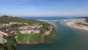 Blue Lagoon Hotel.jpg
