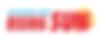 Rising Sun Logo.png
