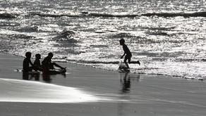beachfront (12).jpg