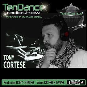 TONY CORTESE 2021.jpg