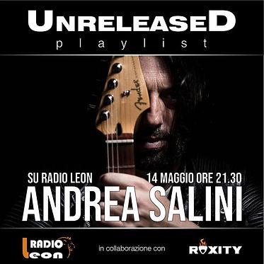 Andrea Salini.jpg