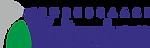 Kultuurivara-logo-PNG-1.png
