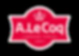 alecoq_logo-01.png