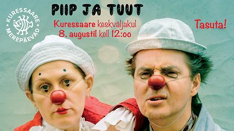 Fb-PiipTuut.png
