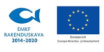 kalanduskeskuse logo_ekm-1-01.png