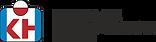 kuressaare-hambapolikliinik-logo.png