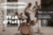 16.-TRAD.ATTACK!-with-instruments-(Jelen