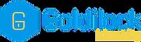 logo_kyc2.png
