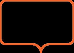 orange_speechbubble5.png