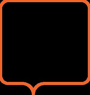 orange_speechbubble4.png