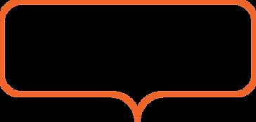orange_speechbubble6.png