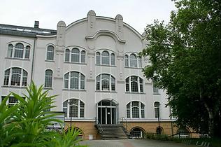Technologiezentrum.png