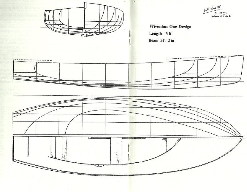 lines plan0001.jpg