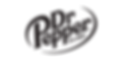 black-dr-pepper-est-1885-logo-1.png