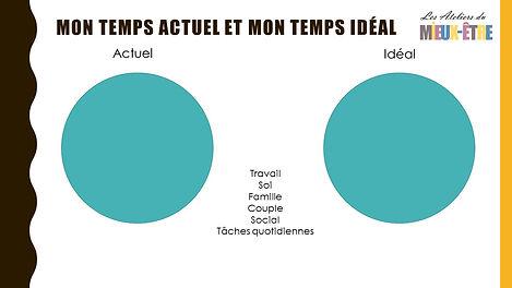 EXERCICES Temps.jpg