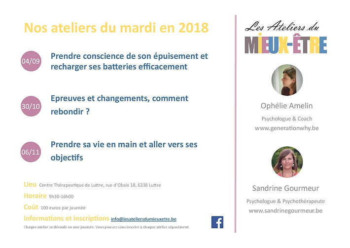 Affiche_Ateliers_2018_V5_Luttre2-pdf.jpg