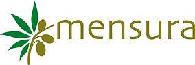 logo_mensura.jpg