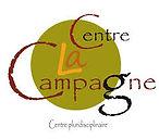 Centre la campagne logo.jpg