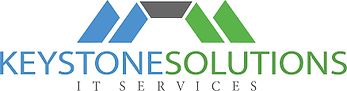 Logo Keystone.png