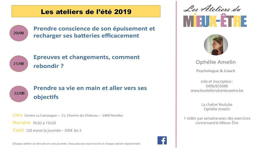 Affiche_Nivelles_été_2019.jpg