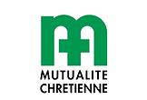 Mutualité_logo.png