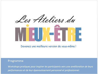 AME - guide de formation.png