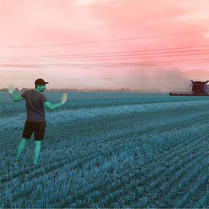 Better Farmer.jpg