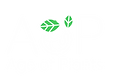 Age of Plants Logo_svg_Var1_resize_weiss