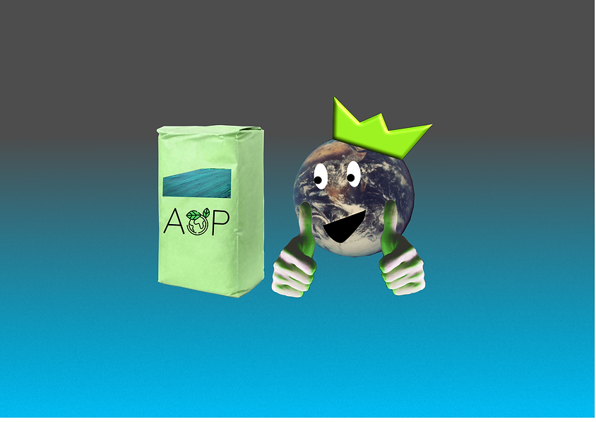 Thumps up earth_aop.png