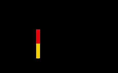 800px-BMBF_Logo.svg.png