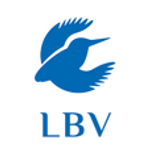 LBV.png