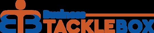 BuisnessTackleBox_Logo_DA-01.png