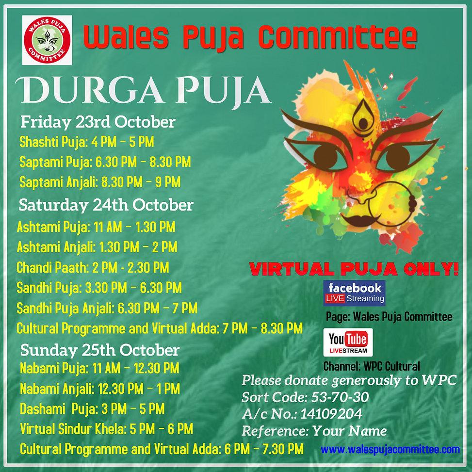 Durga Puja 2020 Leaflet .jpg