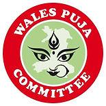 WPC Logo.jpg