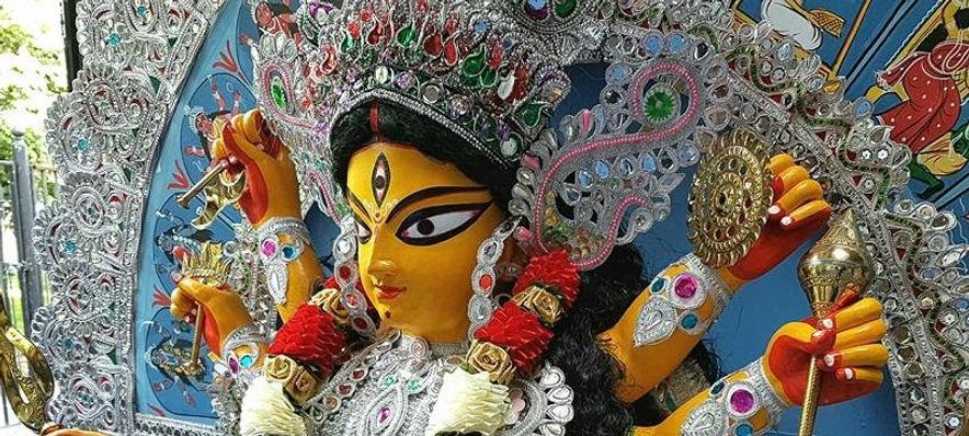 Durga Cut.jpg
