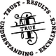 True-Logo_2.75.png