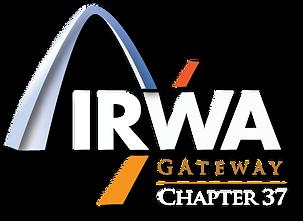 Ch37_Gateway_finwhite.png