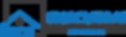 ercs-logo.png