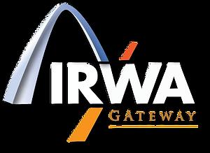 Ch37_Gateway_fin.png