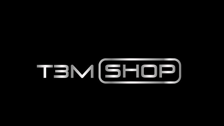 t3m-shop.png