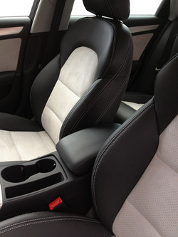 Audi Q5 -1